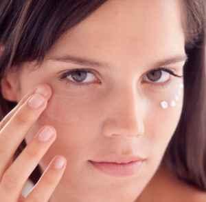 护肤水为什么要拍三遍