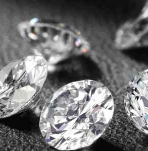 钻石的4c指的是什么