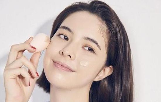 美妆蛋用完要洗吗,美妆蛋的清洗方法