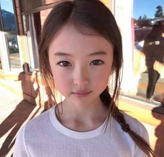 日本的桃子水祛痱效果显著 桃子水无添加剂适用儿童