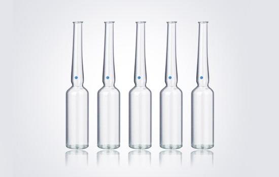 玻尿酸安瓶精华水怎么用