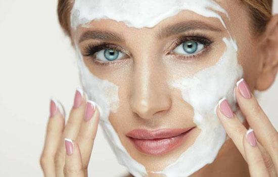 皮肤清洁过度怎么补救
