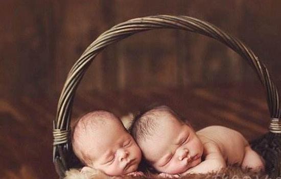 袋鼠妈妈孕妇护肤品是哪里生产的