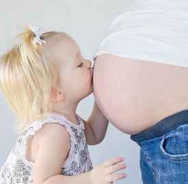 神仙水孕婦能用嗎