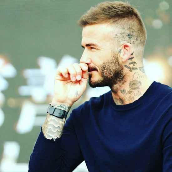 纹身激光可以洗干净吗?