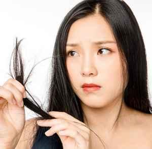 头皮清洁有必要吗 为什么要做头皮清洁