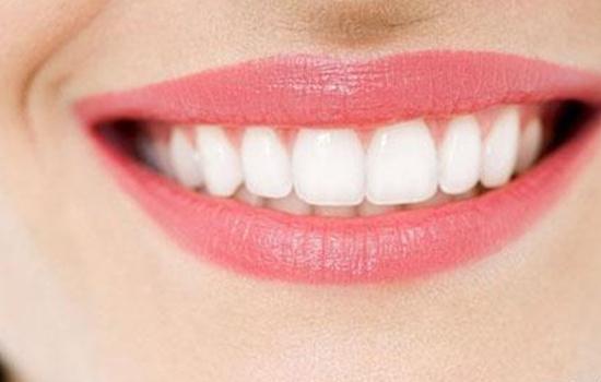 唇色发深一般是疾病的预兆 肠胃要重点保护
