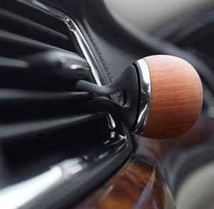 香水放在高温车里会有影响吗
