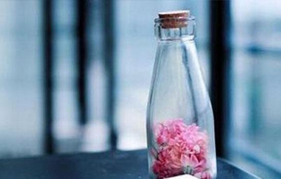 香水瓶属于什么垃圾 可回收垃圾废物利用效果好
