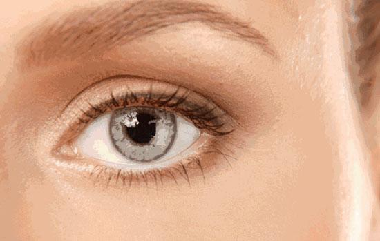 眼霜的正确使用时间早晚