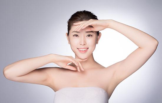 精华水和爽肤水的顺序 精华液和爽肤水的区别