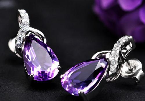 雅天妮水晶饰品怎么样 如何挑选