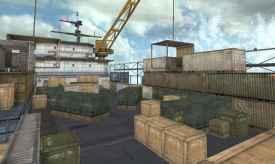 穿越火线运输船地图玩法技巧