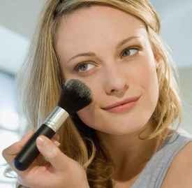 过期化妆品属于哪类垃圾