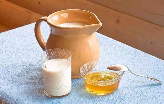 牛奶面膜可以每天敷吗