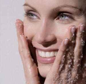 前男友面膜需要洗吗 怎样避免前男友面膜搓泥