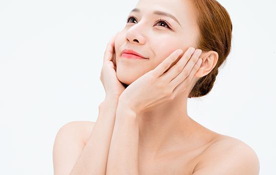 油性敏感肌肤用什么护肤品