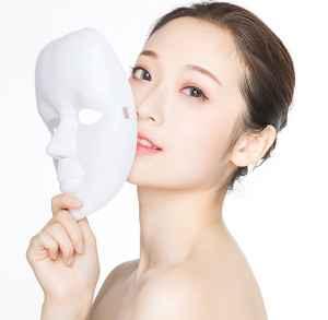怎么做去斑面膜