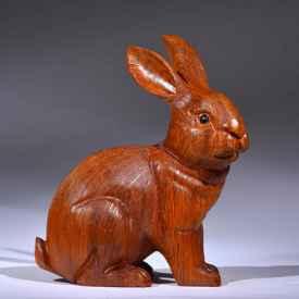 属兔的本命佛是什么