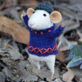 属鼠的本命佛是什么佛