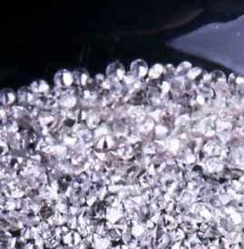 钻石4c什么意思 详解钻石4C