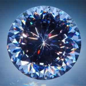 钻石火彩什么颜色最好