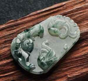 """珠宝玉石的概念和分类 """"珠、宝、玉、石""""各是什么"""