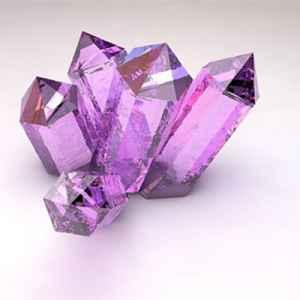 水晶钻石和天然钻石的区别