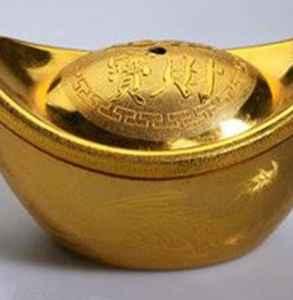 黄金回收时重量变轻 是正常现象还是暗藏猫腻