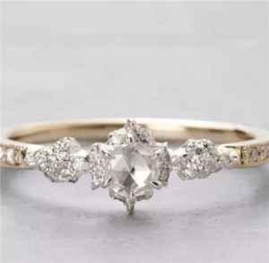送情人的戒指刻什么字