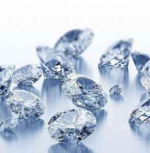 钻石切割是什么意思 钻石切割工艺介绍