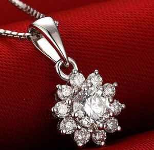 灰钻石是什么 灰钻石价值高吗