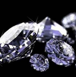 彩色水晶钻石搭配技巧有哪些