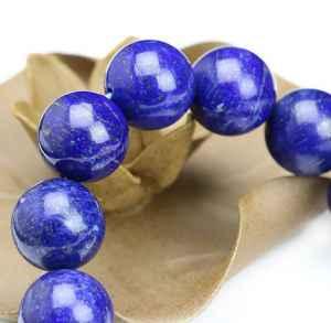 藍色珊瑚手串保養方法 珊瑚手串有什么作用