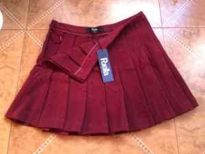 puella属于几线档次 puella女装品牌的特点
