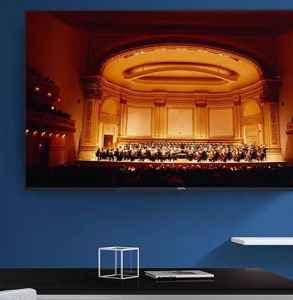 60寸电视长宽多少