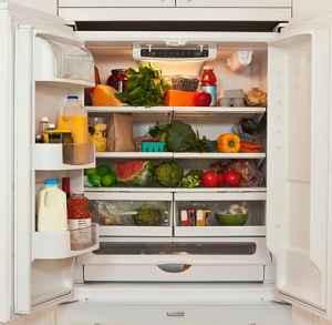 海信冰箱档位1凉还是7凉 这些常识你都知道吗