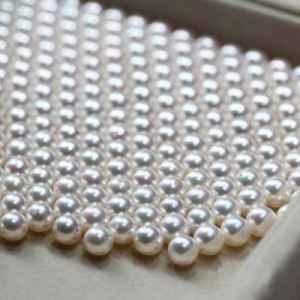 海水珍珠和淡水珍珠哪个好