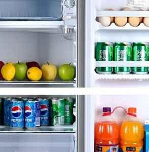 冰箱结冰了抽屉打不开 原因究竟是什么