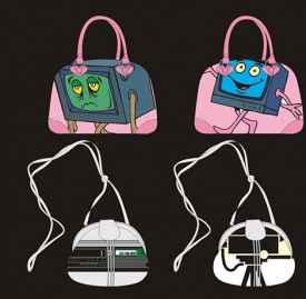 红谷属于什么档次的 教你如何选择适合自己的包