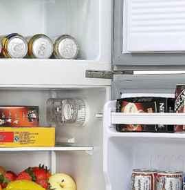 冰箱内壁破了怎么办 及时处理就不怕