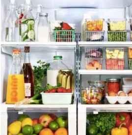 冰箱能不能放倒运输 这些细节要注意