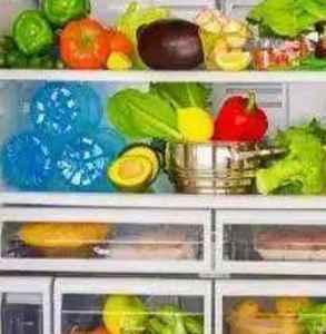 冰箱温度调到多少合适 细节决定保鲜