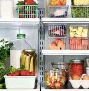 冰箱温控器坏了的症状 及时发现及时修理