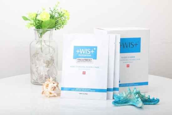 wis是什么档次 专注年轻肌肤的护理专家