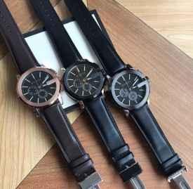 gucci手表是個什么檔次 Gucci古奇手表如何保養