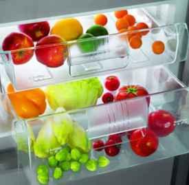 西門子和海爾冰箱哪個好 節能省電一定要選它