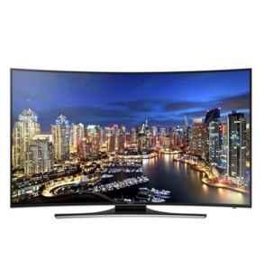 曲面电视和平面电视哪个好 从视觉上优于平面电视