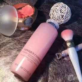 兰蔻粉水的正确使用方法 为什么强调用化妆棉