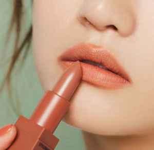 秋冬口红颜色推荐 用你的唇色温暖整个冬季吧